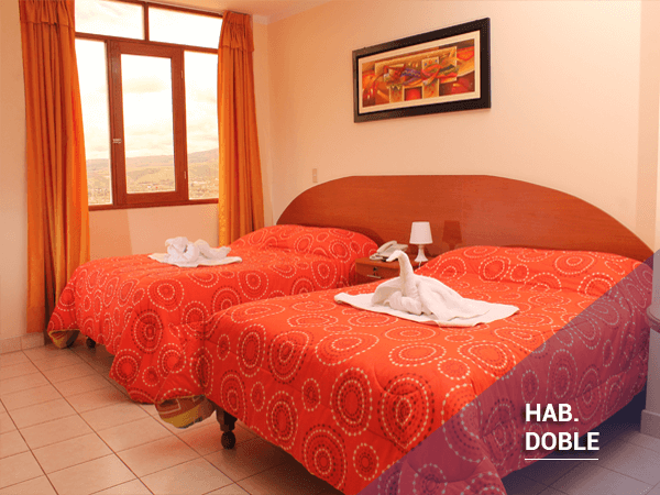 our-room